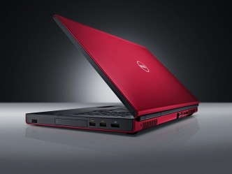 0310.Dell Precision mobile workstation computer system laptop 2 - July 2012-web