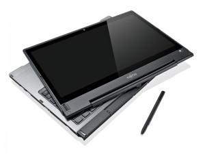 Popularność systemu Windows 8.1 zaowocowała zwiększeniem zainteresowania laptopami z dotykowymi ekranami, które pozwalają wygodnie pracować z charakterystycznymi kafelkami