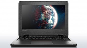 lenovo-laptop-thinkpad-11e-chrome-front-back-13