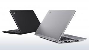 Laptopy dla biznesu nie muszą być niezwykle szybkie, jednak ich praca powinna być stabilna, oraz gwarantować nam bezpieczne przechowywanie ważnych dla nas danych firmowych