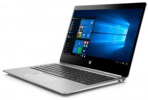 Oryginalne laptopy HP Spectre nie wygrywały w zeszłym roku rankingów popularności, miały jednak kilka zalet