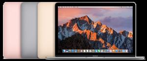 W pierwszej połowie tego roku Apple wypuściło na rynek nową generację swojego MacBooka 12