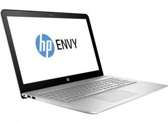 HP Envy 15 to notebooki, które idealne sprawdzą się zarówno do zastosowań biznesowych, jak i multimedialnych