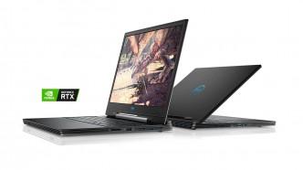 Najnowszy produkt ze stajni Dell, wyposażony został w mnóstwo funkcji, które pomogą zdobywać kolejne zwycięstwa i trofea w rozgrywkach online