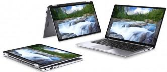 Laptopy marki Dell to perfekcyjny wygląd w każdym calu
