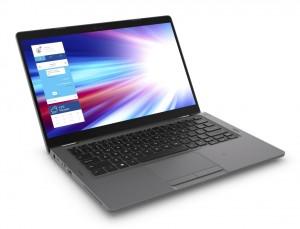 Zakup laptopa biznesowego jest sporym wyzwaniem pod wieloma względami